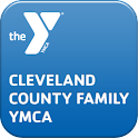Cleveland County Family YMCA logo