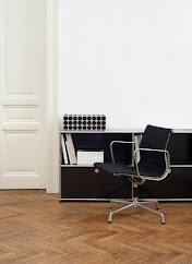 thomas feichtner pandoretta. Black Bedroom Furniture Sets. Home Design Ideas