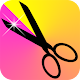 Hairstyles - Fun and Fashion 1.8.0 APK for Android