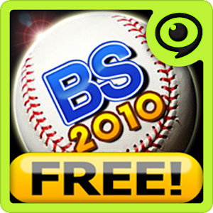 Game Baseball Superstars® 2010 Free apk for kindle fire ...