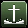 Alkitab download