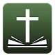 Alkitab v4.1.1