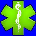 Pharmacie de Garde Maroc logo