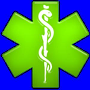 Pharmacie de garde maroc android apps on google play - Pharmacie de garde valenciennes ...
