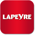 Lapeyre icon