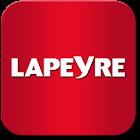 Lapeyre icon