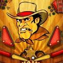 Cowboy Pinball icon
