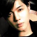 Kim Hyun Joong icon