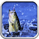 Freshwater Fishing - ID, Lures icon