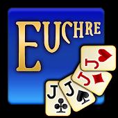Euchre