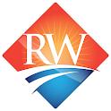 Rails West FCU