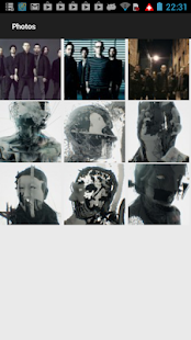 Linkin Park - screenshot thumbnail