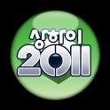 상하이2011★무료★ logo