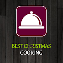 Best Christmas Cooking – Paid logo