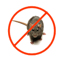 Rats Repeller v2.0 icon