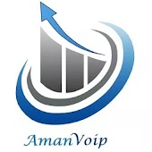 AmanVoip