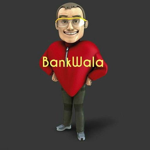 BANKWALA