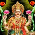 Magic AshtaLakshmi Diwali icon