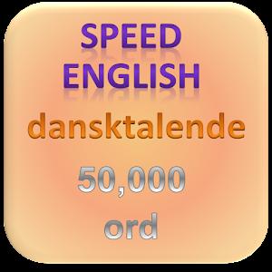 Dansk casino ordforråd