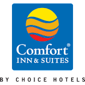 Comfort Inn - Northern VT