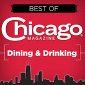 Chicago Dining & Drinking