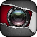 HDR Camera APK Cracked Download