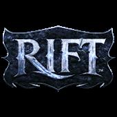 RIFT Companion