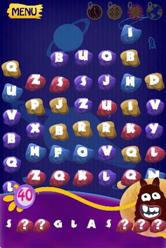 無料拼字Appのアルファバイト|記事Game
