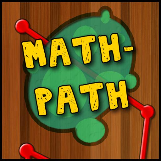 MathPath