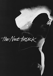 The Next Black