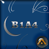 B1A4 Lyrics