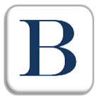 Bardorf & Bardorf icon