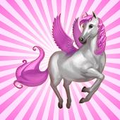 My Flying Pony