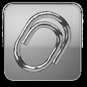 ClipBoardS Copy&SendApp