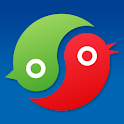 Gripe logo