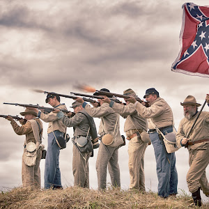 Confederate Re-enactment.jpg