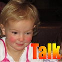 Toddler Talk icon