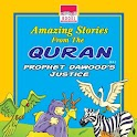 Amazing Stories from Quran 2 icon