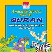 Amazing Stories from Quran 2