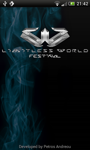 Limitless World Festival