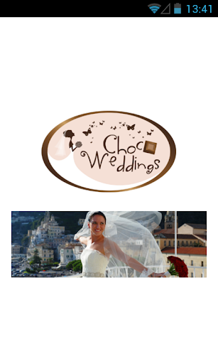 Choco Weddings