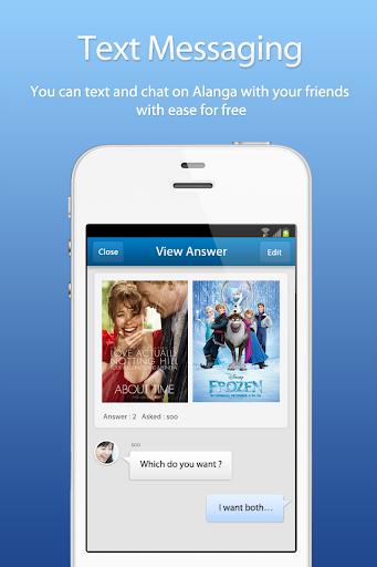 [問題] 請教有沒有哪款播放音樂app可以資料夾播- 看板iPhone - 批踢 ...