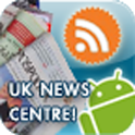 UK & World News! icon