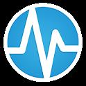 Urgent Calls™ (Full version) icon