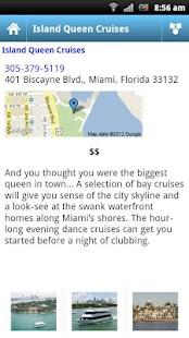 Bump! Miami- screenshot thumbnail