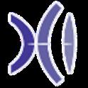 디시인사이드 업로더 icon
