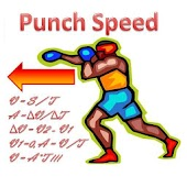 Knockout - Punch Speed