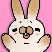 Tickling rabbit 1.1