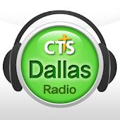 CTS Dallas