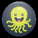 Kraken.me icon